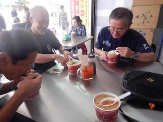 04昼食.JPG
