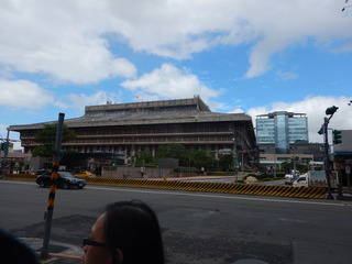05台北駅1.JPG