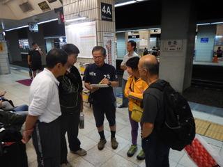 07台北駅親切な少年.JPG