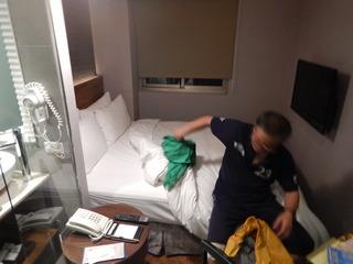 11ホテル2人部屋.JPG