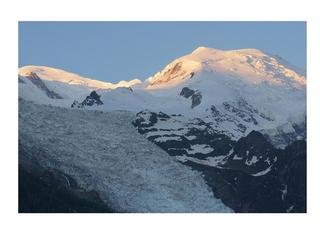 ヨーロッパ・アルプスの山旅0008_R.jpg