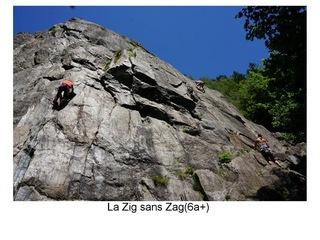 ヨーロッパ・アルプスの山旅0011_R.jpg