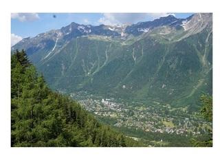 ヨーロッパ・アルプスの山旅0027_R.jpg