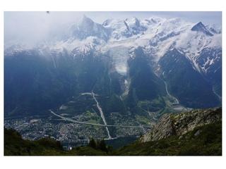 ヨーロッパ・アルプスの山旅0036_R.jpg