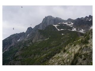ヨーロッパ・アルプスの山旅0043_R.jpg