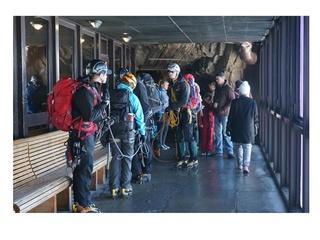 ヨーロッパ・アルプスの山旅0053_R.jpg
