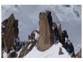 ヨーロッパ・アルプスの山旅0055_R.jpg