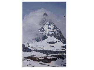 ヨーロッパ・アルプスの山旅0069_R.jpg
