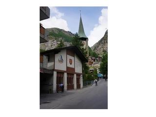 ヨーロッパ・アルプスの山旅0071_R.jpg