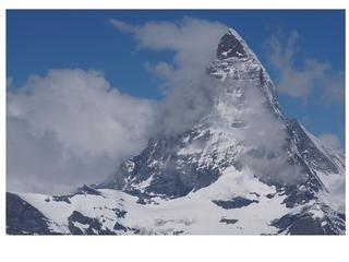 ヨーロッパ・アルプスの山旅0081_R.jpg