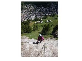 ヨーロッパ・アルプスの山旅0091_R.jpg